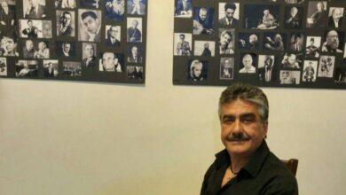 آهنگ بیا ساقی مخصوص محفل مستی با صدای مهدی بهزادپور بهزاد خواننده موسیقی سنتی