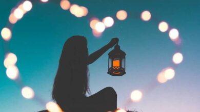 شعر عاشقانه رمانتیک محمدعلی جوشایی دوستت دارم اشعار عشق و عاشقی