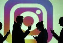 بروزرسانی جدید اینستاگرام Instagramtv آپدیت ویدیو ۶۰ دقیقه