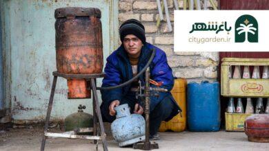 عکس بازیگران فیلم کوتاه کپسول هنزمندان رفسنجانی امیر پذیرفته
